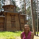 Анастасия Куренкова (legolas1984) - Ярмарка Мастеров - ручная работа, handmade