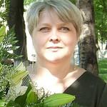 Светлана (Barsvetka) - Ярмарка Мастеров - ручная работа, handmade
