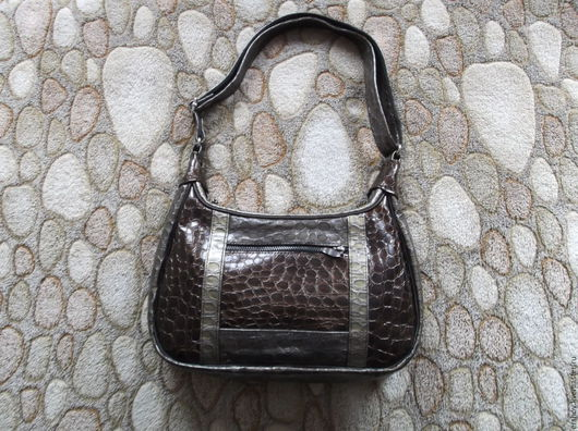 Женские сумки ручной работы. Ярмарка Мастеров - ручная работа. Купить Сумка женская. Handmade. Звериная расцветка