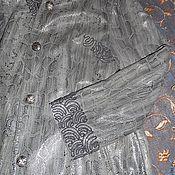 Винтаж ручной работы. Ярмарка Мастеров - ручная работа Реставрация и ремонт кожанных изделий. Handmade.