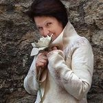 Валя-валя-валяние - Ярмарка Мастеров - ручная работа, handmade