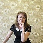 Юлия Брянцева (master-shuk) - Ярмарка Мастеров - ручная работа, handmade