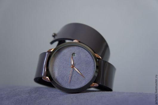 Часы ручной работы. Ярмарка Мастеров - ручная работа. Купить Женские наручные часы. Handmade. Женские наручные часы