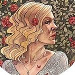 Алёна Шичкина (DeLenn) - Ярмарка Мастеров - ручная работа, handmade