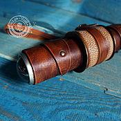 Сувениры и подарки handmade. Livemaster - original item Teleidoscope