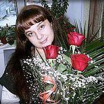 Оксана Бутина (apelsin-rosa) - Ярмарка Мастеров - ручная работа, handmade
