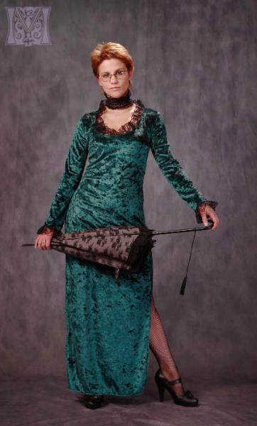 Платья ручной работы. Ярмарка Мастеров - ручная работа. Купить Элегантное платье (модель №6). Handmade. Кружево