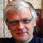 Александр Прохоров (woodenartdesign) - Ярмарка Мастеров - ручная работа, handmade