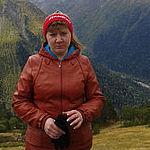 Елена Якубовская (L-e-n-a) - Ярмарка Мастеров - ручная работа, handmade