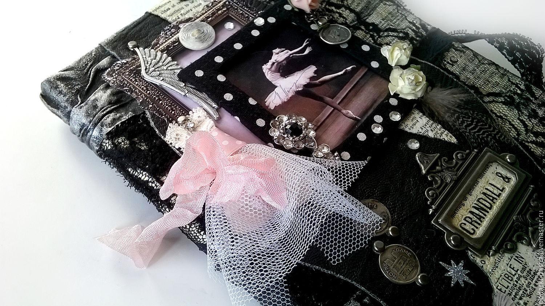 Платье С Балериной Купить