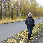 Валентина (valypustina) - Ярмарка Мастеров - ручная работа, handmade