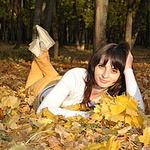Анастасия Витковская - Ярмарка Мастеров - ручная работа, handmade