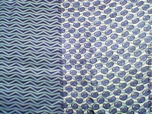 Шитье ручной работы. Ярмарка Мастеров - ручная работа. Купить Шёлк натуральный ткань. Handmade. Шелк натуральный