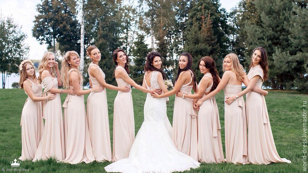 Юбка полусолнце для девушек 40 фотографий блог для