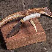 Фен-шуй и эзотерика handmade. Livemaster - original item Knife