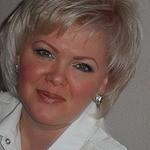 Светлана Ижванова (Цветы из шелка) (izhvanova) - Ярмарка Мастеров - ручная работа, handmade