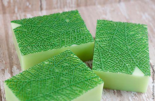 Волшебное алоэ натуральное мыло на соке алоэ вера Кудесница Ярмарка Мастеров http://www.livemaster.ru/-kudesnisa-