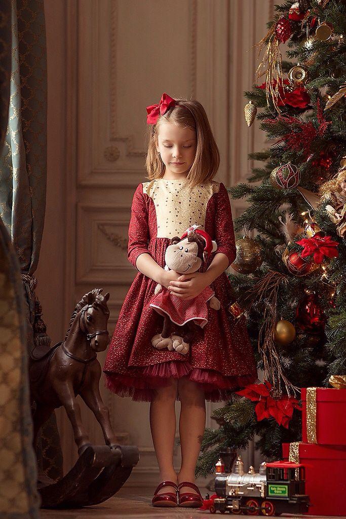 Платье Рождество, новогоднее, праздничное, на выход, марсала, бордовое, Платья, Санкт-Петербург,  Фото №1