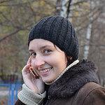 Наталья Розова (Розова и розовушки) - Ярмарка Мастеров - ручная работа, handmade