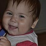 Наталья Быковская (Trikotag-57) - Ярмарка Мастеров - ручная работа, handmade
