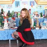 Курчина Светлана (settka1985) - Ярмарка Мастеров - ручная работа, handmade