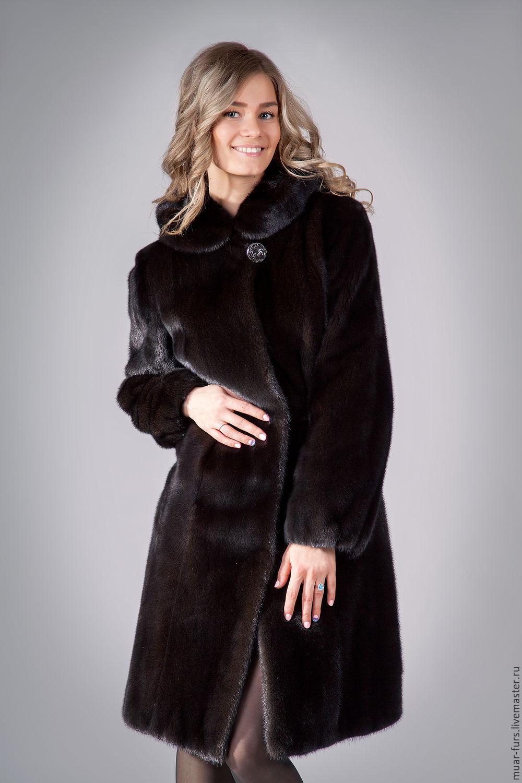 Mink clothing online