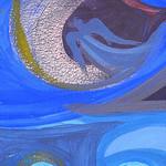 Художник - дизайнер Мария Егорова - Ярмарка Мастеров - ручная работа, handmade