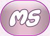 MblLASTIK - Ярмарка Мастеров - ручная работа, handmade