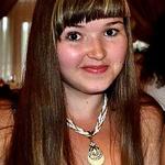 Tonya Dobraya - Ярмарка Мастеров - ручная работа, handmade