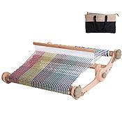 Knitting tools handmade. Livemaster - original item KL non-slip loom. Handmade.