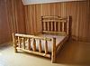 Мебель из бревен (LogFurniture) - Ярмарка Мастеров - ручная работа, handmade