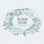 Bloom Room - Ярмарка Мастеров - ручная работа, handmade