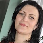 Дарья Лазорик - Ярмарка Мастеров - ручная работа, handmade