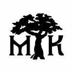 МК - Ярмарка Мастеров - ручная работа, handmade