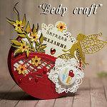 Ledy Craft - Ярмарка Мастеров - ручная работа, handmade