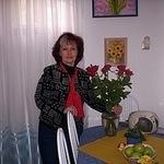 Вышивка лентами  Ирина Нестерович (nesterovych) - Ярмарка Мастеров - ручная работа, handmade