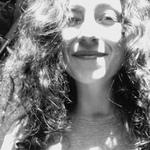 Дарья Валерьянова - Ярмарка Мастеров - ручная работа, handmade