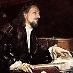 Алексей Савченко (night-sculptor) - Ярмарка Мастеров - ручная работа, handmade