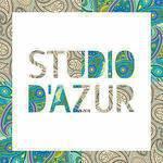 studio-dazur