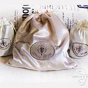 Сувениры и подарки handmade. Livemaster - original item bags made of velvet and satin. Handmade.