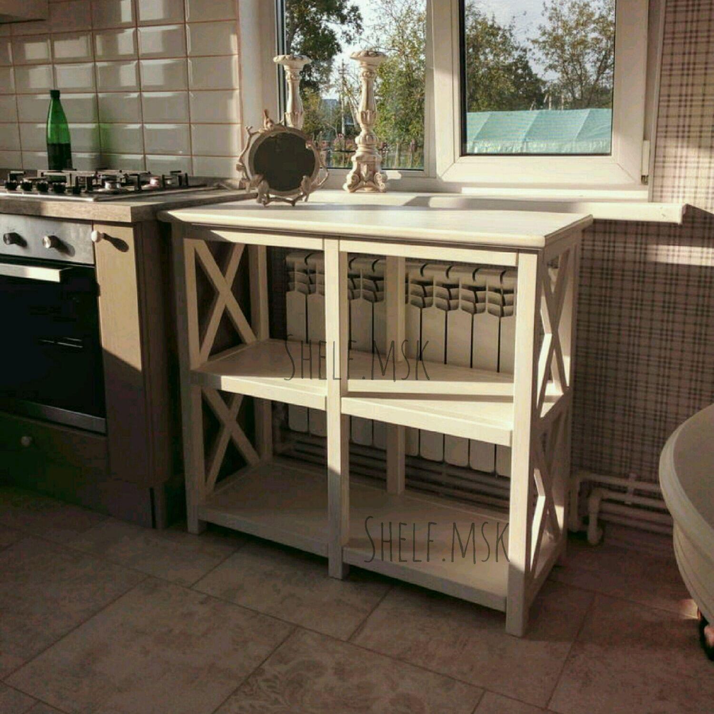 Консольный стол, Столы, Москва, Фото №1