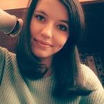 Ксения Попова (kseniya0409) - Ярмарка Мастеров - ручная работа, handmade