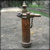 Субкультуры handmade. Livemaster - original item Lighter