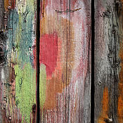 Для дома и интерьера ручной работы. Ярмарка Мастеров - ручная работа ФОТОФОН. Handmade.