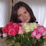 Вандышева Валентина (vichenca) - Ярмарка Мастеров - ручная работа, handmade