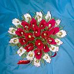 Светлана (svetlana-v70) - Ярмарка Мастеров - ручная работа, handmade
