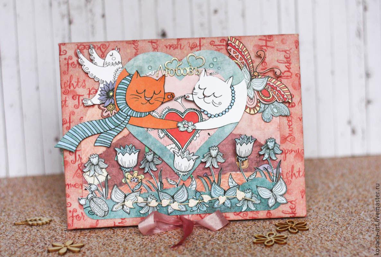 Малышки прикольные, открытки новая коллекция