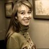 Воробьева Наталья - Ярмарка Мастеров - ручная работа, handmade