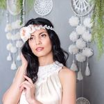 Flower feya Aleksa - Ярмарка Мастеров - ручная работа, handmade