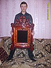 православные иконы - Ярмарка Мастеров - ручная работа, handmade